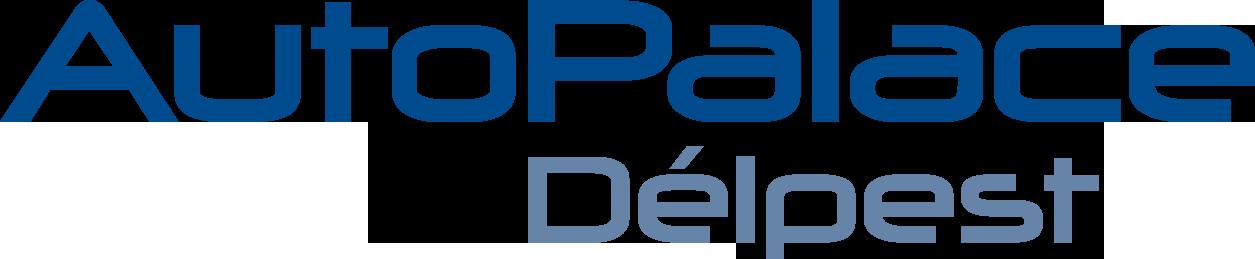 A PSE támogatója: AutoPalace Délpest