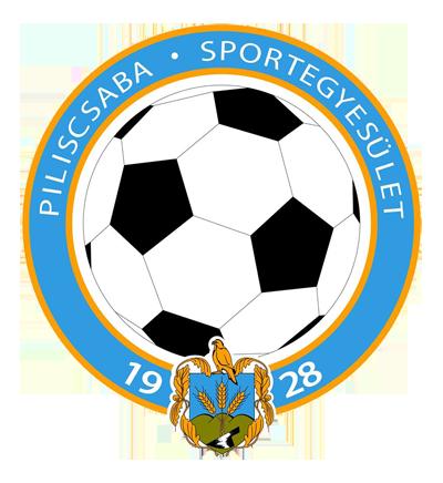Piliscsabai Sportegyesület